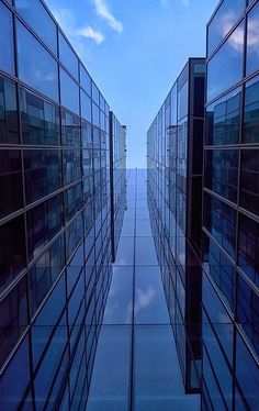 step to sky by Valeriu Georgescu on Fotoblur | Architecture Photography