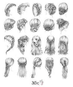 Le bar à coiffure 365c propose des coiffures originales en 15mn ! Mais également des cours de coiffure ! C'est ce que j'ai essayé pour mon anniversaire