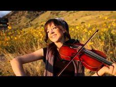 River Flows In You  Lindsey Stirling