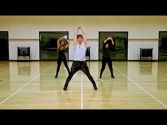 Cardio dance guys Bubble Butt Cardio Hip-Hop Workout this is how i would be with facial expressions lol Hip Hop Workout, Aerobics Workout, Butt Workout, Workout Songs, Workout Videos, Workouts, Hip Hop Youtube, Fitness Marshall, Zumba Routines