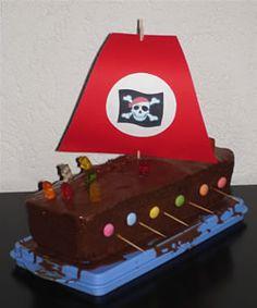 piratenkuchen1