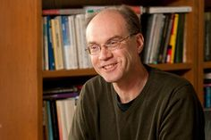 Stanford takes landmark step in online learning, appoints new vice provost