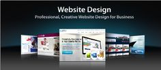 Best Website Designing Services in Delhi – Get a Fresh Look For Your Website