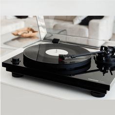 RELOOP TURN 3 - USB Turntable - dogoodaudio - 1