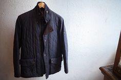 Мужская куртка Timberland, весна/осень (S-M) | Fair Place — доска честных объявлений