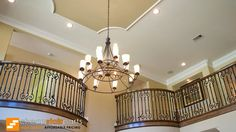 Cheap Stair Parts - We are the largest online supplier of Staircase Products used in Home Stair Remodel. We provide iron balusters, newel posts, stair treads and handrail. - An online retail store that sells stair parts, iron balusters, wood handrail, wood newels, stair treads, iron panels and other stair accessories for residential staircases.