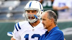 Odds on 1st NFL Head Coach Fired in 2017-18 | Sports Insights