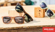 #wood #wooden #collection #eyewear # sunglasses #sunnies