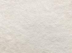 Bolzano White porcelain tiles look like white concrete tiles. Ideal for a range of interior design projects. Buy Bolzano White tiles or order a FREE sample. Concrete Tiles, White Concrete, White Porcelain Tile, White Tiles, Modern Interior Design, Design Projects, Garden, Collection, Concrete Roof Tiles