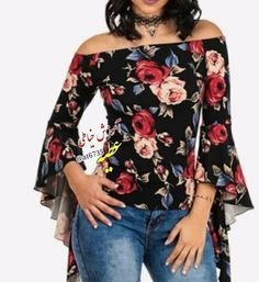 Fall Outfits, Casual Outfits, Fashion Outfits, Womens Fashion, Blouse Patterns, Blouse Designs, Plus Size Black Dresses, Rose Clothing, Pakistani Dresses Casual