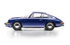 50 Years of the World's Greatest Sports Car | Autopia | Wired.com http://wired.jp/2013/06/30/porsche-911-50th-anniversary/ via @wired_jp
