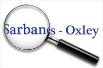 SOX Compliance for IT   The Sarbanes–Oxley Act of 2002, more commonly called SOX, is a federal law that the American Congress passed with the intention of bringing in greater probity and accountability into US public accounting and management firms and public company boards.  https://compliance4all14.wordpress.com/2015/07/28/sox-compliance-for-it/