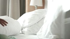 Sexentzug symptome