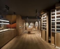 Snøhetta - Project - Aesop Berlin shop - Image-8