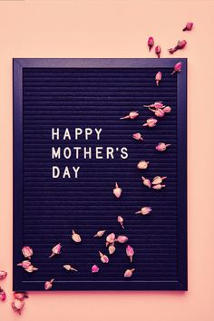 Best Mother's day Images 2021 for free download in HD Happy Mothers Day Images, Best Mother, Celebrities, Free, Celebs, Celebrity, Famous People