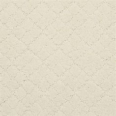 Bedroom carpet - Masland Preswick in Essex