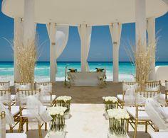Caribbean Island Wedding Venues | Weddings Romantique
