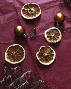DIY : couronne de Noël naturelle en fougères séchées - C by Clemence