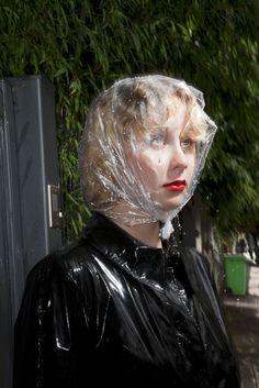 Gilles Serrand, L'expo traversante - L'Œil de la photographie