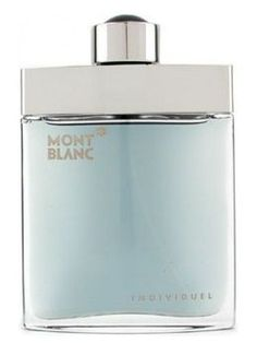 Individuel Montblanc para Hombres