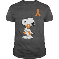 Leukemia awareness LIMITED TIME ONLY. ORDER NOW if you like, Item Not Sold Anywhere Else. Amazing for you or gift for your family members and your friends. You'd sure look nice in one of our shirts! Frog T Shirts, Tee Shirts, Cancer Awareness Shirts, Leukemia Awareness, Zodiac Shirts, Baggy Hoodie, Sweater Refashion, Summer Shirts, Cool Tees