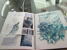Fashion sketchbook textiles art portfolio 47 new Ideas A Level Art Sketchbook, Sketchbook Layout, Textiles Sketchbook, Fashion Design Sketchbook, Fashion Design Portfolio, Sketchbook Pages, Sketchbook Ideas, Sketch Journal, Sketchbook Drawings