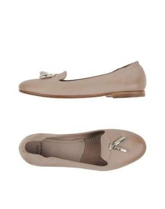 N.D.C. Loafers. #n.d.c. #shoes #moccasins
