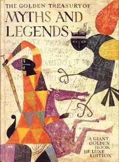обложки книг художник - Поиск в Google