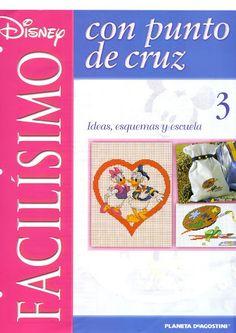 Facilisimo 03 - Ariadne Martins - Album Web Picasa