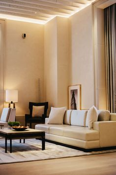 The New York EDITION Hotel,DESIGNED by THE ROCKWELL GROUP. Find more hotel design ideas at: http://www.delightfull.eu