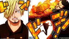 One Piece Chap 723 - Online One Piece
