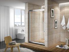 Frame I682 double sink bathroom vanities bathroom vanity stools