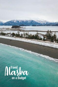 Alaska Travel, Usa Travel, Travel Tips, Paths, North America, Budgeting, Destinations, Adventure, Group