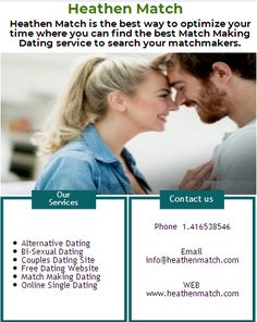 Age dating laws texas