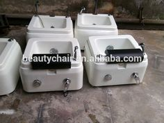 Source Pedicure Spa / Foot Spa Bath Tub For Nail Spa Equipment on m.alibaba.com