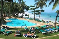 The Baobab - Baobab Beach Resort & Spa, Diani Beach: See 1,128 traveler reviews, 1,485 candid photos, and great deals for The Baobab - Baobab Beach Resort & Spa, ranked #7 of 33 hotels in Diani Beach and rated 4.5 of 5 at TripAdvisor.