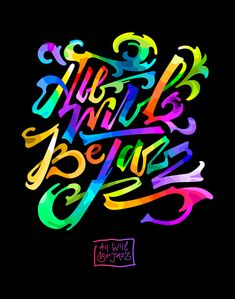 Print for T-Shirt (Jazz-Cafe) by Insando Insando #typography #typographyinspired #typedesign #designinspiration #graphicdesign #handlettering #lettering #handmadefont