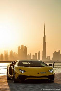 15 Trendy Ideas Expensive Cars For Girls Lamborghini Aventador Lamborghini Aventador, Huracan Lamborghini, Bugatti, Ferrari, New Sports Cars, Super Sport Cars, Super Car, Dubai Cars, Top Luxury Cars