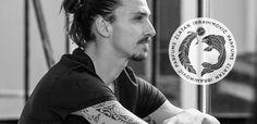 BEM-VINDO AO E.S.P FASHION BLOG BRASIL: Zlatan Ibrahimović Zlatan Pour Homme