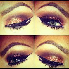 MUA cosmetics