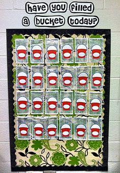 classroom organization ideas#Repin By:Pinterest++ for iPad#