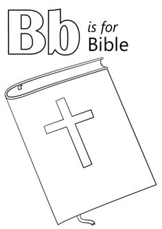 bible coloring pictures - HD849×1200
