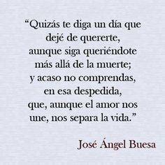 Find images and videos about love, quotes and life on We Heart It - the app to get lost in what you love. Favorite Quotes, Best Quotes, Funny Quotes, Some Quotes, Quotes To Live By, Ex Amor, Quotes En Espanol, Little Bit, More Than Words