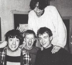Country House Blur, Graham Coxon, Going Blind, Damon Albarn, Britpop, 10 Picture, British Men, N Girls, Arctic Monkeys