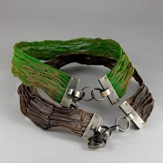 Image result for pawel kaczynski jewelry for sale