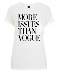 Trendsetting Best Friend Stylisches T-Shirt Damen Stylisches T-Shirt Damen