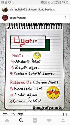 #sınav#yks#2019tayfa#akdeniz#cografya#ygs#lys#kpss
