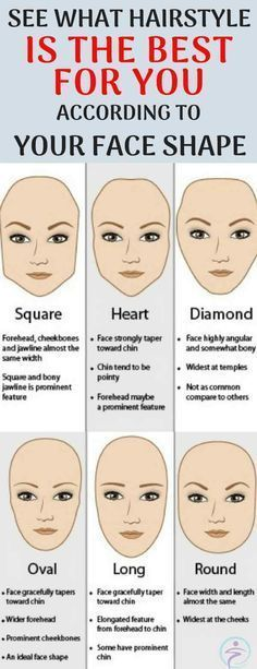 Your face shape expect the best part in finding the perfect hairdo for you. Here are a couple tips for you to see how to find the best hairdo for you. You will see for each face shape which haircut… Oval Face Haircuts, Face Shape Hairstyles, Haircuts For Long Hair, Cool Haircuts, Straight Hairstyles, Cool Hairstyles, Hair Styles Face Shape, Hair For Face Shape, Hair For Oval Face