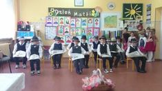 Bucket Drumming, Butterfly Crafts, Dance Art, Music Download, Concert, Youtube, Movies, Kids, School