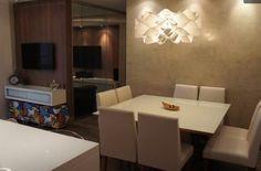 Apartamento com 3 Quartos à Venda, 71 m² por R$ 510.000 Rua Santo André, 379 - Boa Vista, São Caetano do Sul - SP